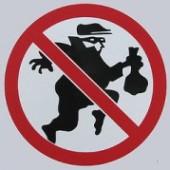 burglary-prevention