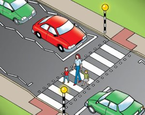 pedestrians_safe-crossing-places_00