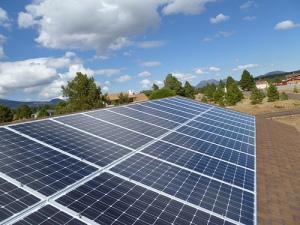 community-solar-garden