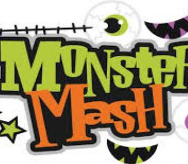 Lynnhurst Park Halloween Party and Winter Sports Sign-Ups  11da0401b54e