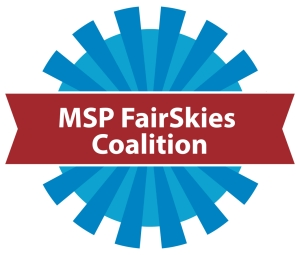 MSPFairSkies logo (2)
