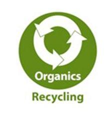 recyclingforum