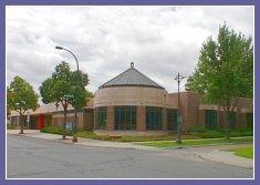 washburn-library